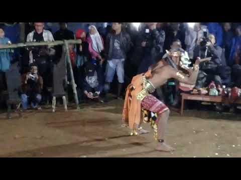 Gondosuli lestari widodo dusun depok krinjing watumalang wonosobo