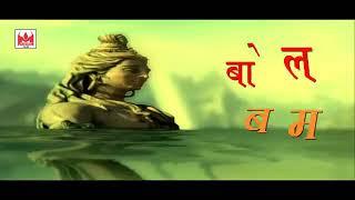 2020 Ka gana khesari LAL Yadav super hot song