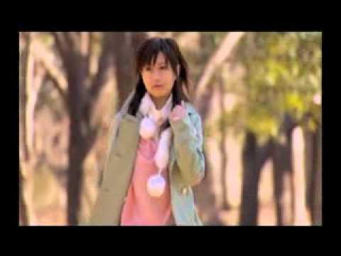 Ai Otsuka 大塚 愛 - Amaenbo  甘えんぼ - Music Video