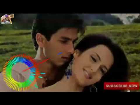 Teri Aankho Ka Andaz Kehta Hai Mix By Djmanish || New Dj Songs 2018