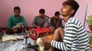 Gambar cover Itna mai chahu tujhe....... Ramayan