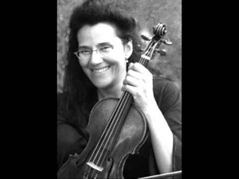 Schindlers Liste Isabel Steinbach Regina Steinbach Il Suono Vero.wmv