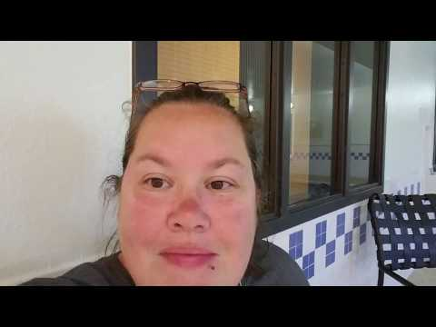 Vlog from San Angelo tx