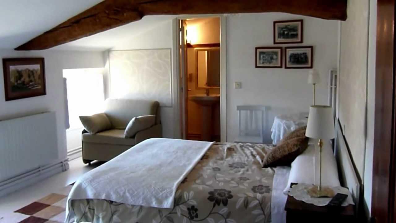 La Casa del Vaquero Habitaciones  YouTube