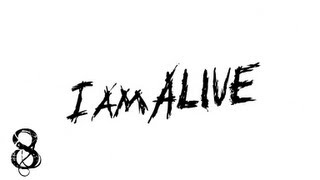 I Am Alive - Прохождение Игры - [Часть 8]