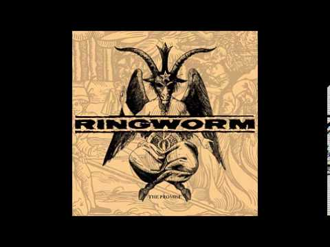 Ringworm - The Promise(1993) FULL ALBUM