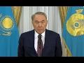 Глава государства прокомментировал кадровые назначения