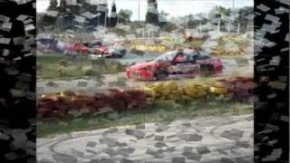1o drift filmpa 2011 ...............Drift show...