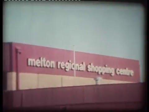 Melton 1975