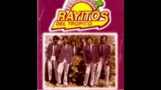 LOS RAYITOS DEL TROPICO DISCOGRAFIA COMPLETA VOL. 2