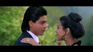 Dilwale Dulhania Le Jayenge 1995 Title Song Tujhy Daikha Tu Yeh Jana Sanam