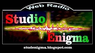 Video Amanda Wilson - Feel Like (80s) download MP3, 3GP, MP4, WEBM, AVI, FLV Agustus 2018