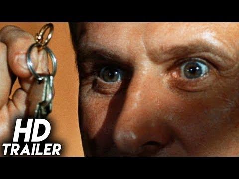 Die Die my Darling! (1965) ORIGINAL TRAILER [HD 1080p]