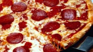 bbb4m summative boston pizza commercial