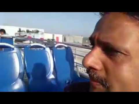 Azerbaijan Travel in boat
