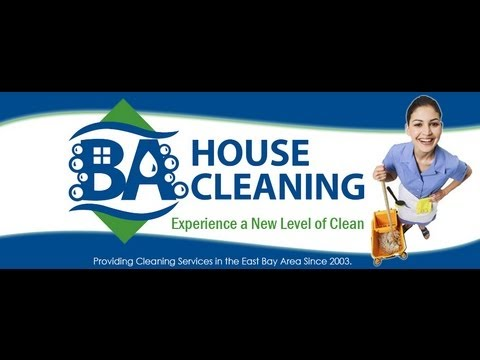 House Cleaning Services Oakland