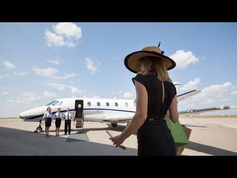 Best Visualization Tools  - My Luxurious Millionaire Lifestyle  - **WOMEN'S EDITION**