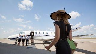 Best Visualization Tools  - My Luxurious Millionaire Lifestyle  - **WOMEN
