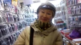 Lfashion  New Year 2013 Часы Оптом Одесса Сeдьмой Километр 7-й(, 2013-01-18T19:14:33.000Z)