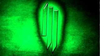 Skrillex - Reason (Tom Budin Remix)