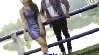 Download Video Jangan memilih aku Anang Ashanty Sexy Hot MP3 3GP MP4