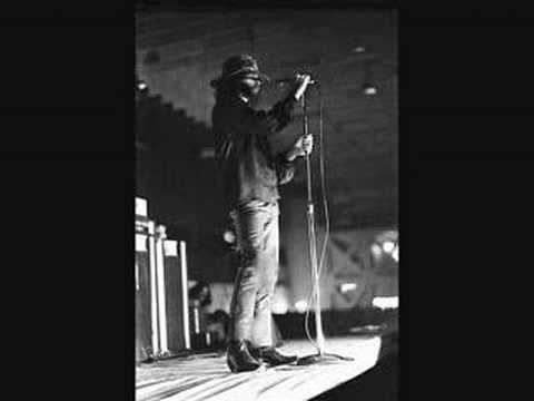 The Doors - Five To One Live in Miami(Dinner Key Auditorium) & The Doors - Five To One Live in Miami(Dinner Key Auditorium) - YouTube