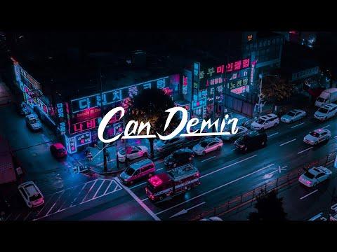Bedo - Sana Ne ft. POS (Can Demir Remix)
