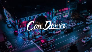 Bedo - Sana Ne ft. POS (Can Demir Remix) Resimi