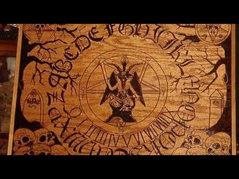 Ouija (Trailer en Español Oficial)