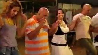 اغنية يمنية بنات صالة اعراس صنعاء والرقص يهود اليمن في اسرائيل Yemen song