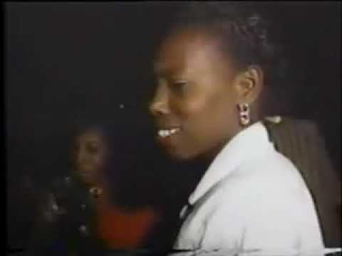 METRO MEDIA 1988 FT PAPA TOYAN   SHABBA RANKS   NINJA MAN PA