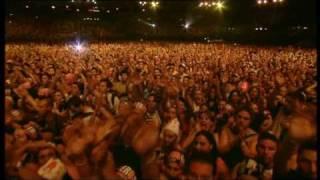 Eros Ramazzotti - Un Attimo Di Pace - Eros Roma Live HQ