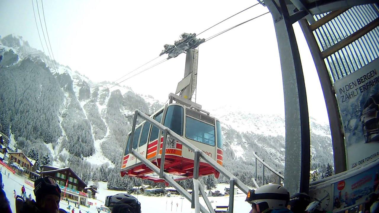 Skilager
