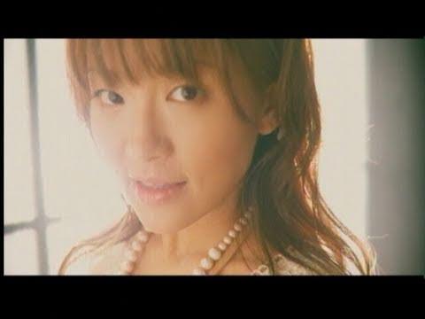 TVアニメ「夜桜四重奏」OPテーマ。