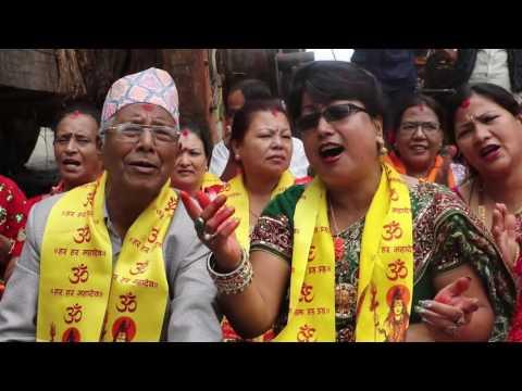 Ram Krishna Tamrakar WN ram krishna tamrakar