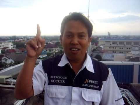 ASEP HARYONO-Testimonial Winner from PONTIANAK.INDONESIA -