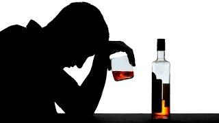 Como Vencer os DEMÔNIOS do ALCOOLISMO - Brother Carlos - Ajuda Assistência Espiritual