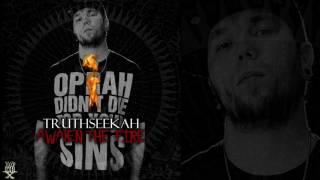 Gambar cover Enigma | TruthSeekah & Sick | Awaken The Fire
