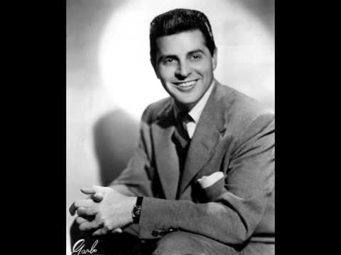 Oh, My Darlin' (1951) - Johnny Desmond