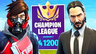 fortnite-world-cup-practice-pro-fortnite-player-2200-wins-fortnite-battle-royale