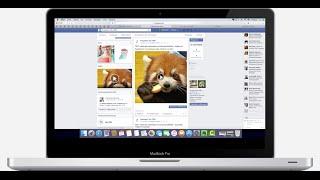 Как создать кольцевую галерею и слайд шоу на странице Фейсбук(Фейсбук добавил новые возможности публикации фотографий на страницах. Итак, Фейсбук теперь позволяет..., 2016-01-22T08:03:52.000Z)