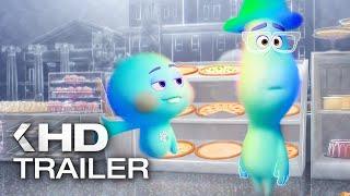 SOUL Trailer (2020)
