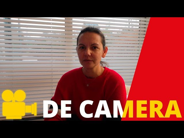 De Camera: De favorieten van Dominique Monami voor de Australian Open 2019