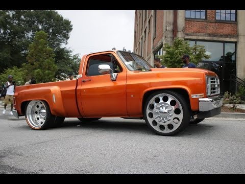 in addition Chevy together with Original also Ka X moreover S L. on 86 ford stepside