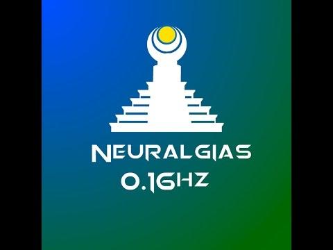 binaural-beats:-neuralgia-/-nerve-pain---healing-meditation---1hr--