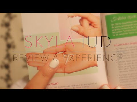 skyla-iud---side-effects-&-experience-|-life's-little-learnings