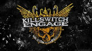 Killswitch Engage - Until The Day (Subtitulos en Español)