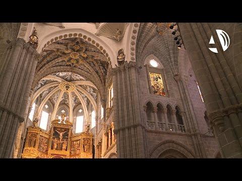 Tarazona celebra el Premio Europa Nostra y aboga por seguir trabajando por el patrimonio