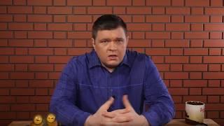 Филипп Богачев   Толстый картавый Mankubus проводит мастер класс по гипнозу