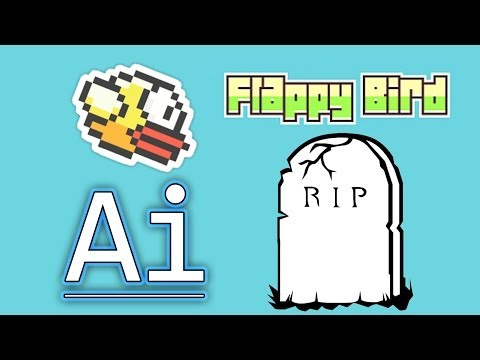 Goodbye Flappy Bird - Creator Deleting Game for Good